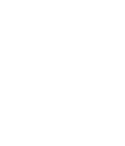 GDN-Fitness-logo.png